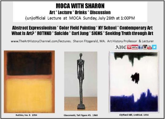 New MOCA flyer smallwe