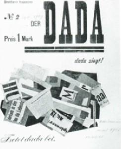 der dada - Copy