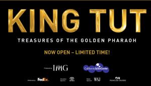 2018-03-30 10_49_39-KING TUT_ Treasures of the Golden Pharaoh _ California Science Center