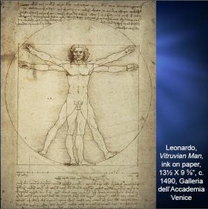 2018-06-20 13_24_56-Da Vinci Art.pdf - Adobe Acrobat Pro
