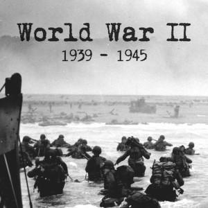 world-war-ii-special-512